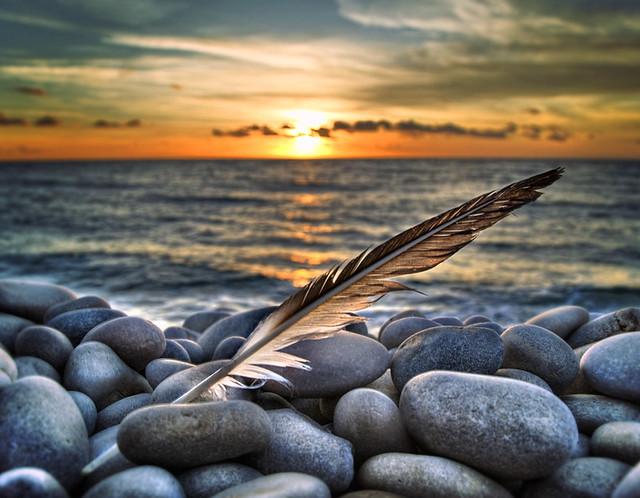Icarus undone