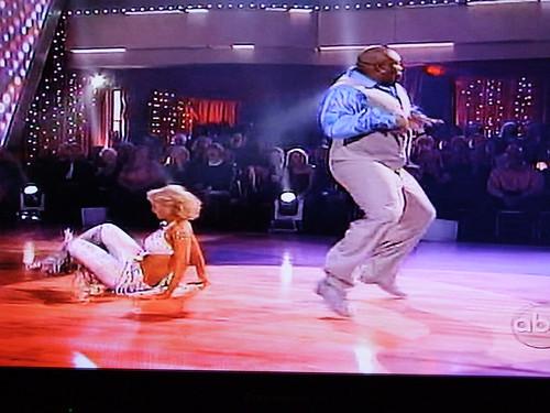 Belly dancing tampa belly dancing for Cedar reef fish camp menu