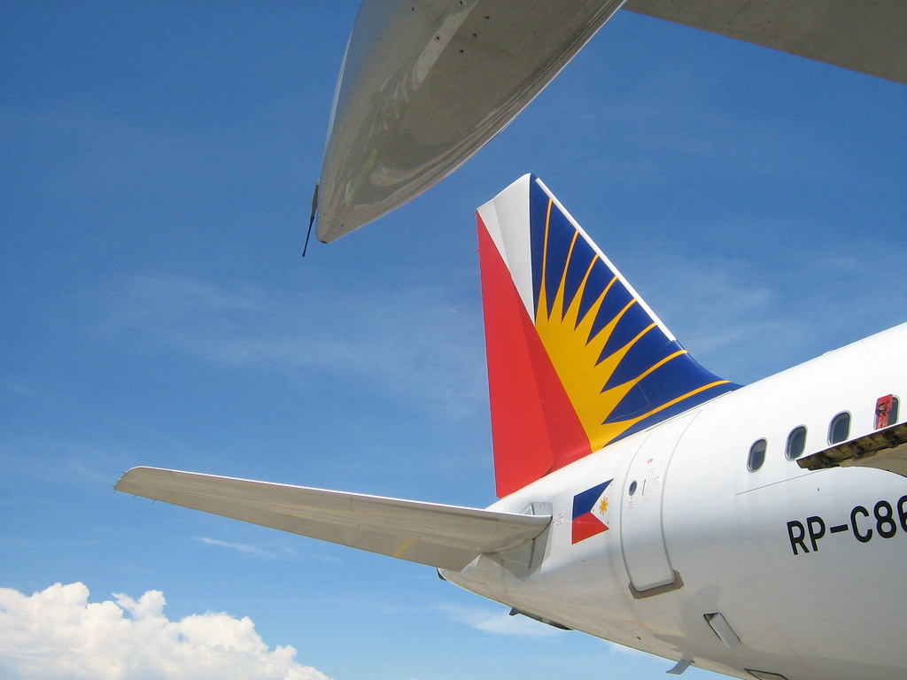 philippines airlines learning center narrative report With leading business solutions built on high-quality data, arc is the premier driver of air travel intelligence and commerce.