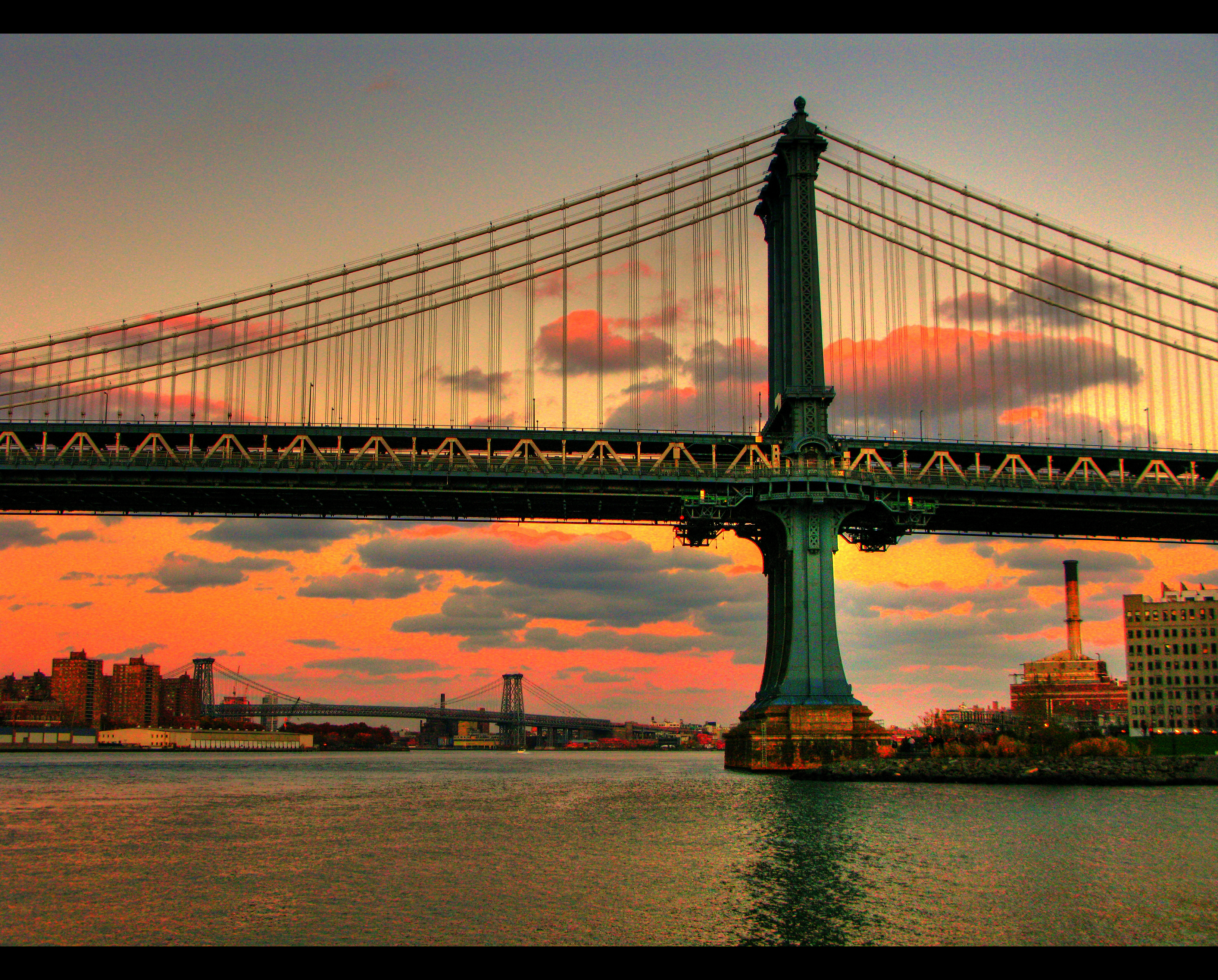 CitySightseeing New York® Hop-on, Hop-off Ferry Tour - Cruise Boat