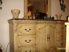 collezione europa bedroom furniture trend home design
