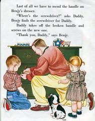 We Help Daddy - 012