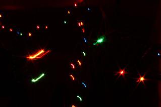LightsWithoutTripod