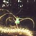 Little Fairy by Courtney Wyatt