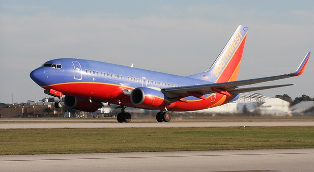 Southwest Airlines Travel Packages To Las Vegas