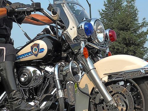 Harley Davidson P1000128