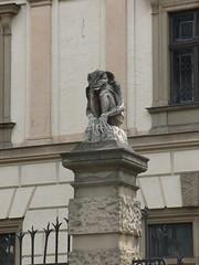 Czapski Palace