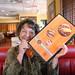 Food 02 - 2008 July-Dec