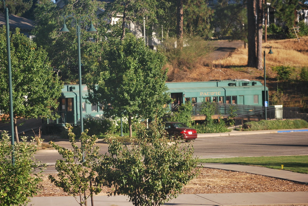 Spring valley ranch 1321 dam placer county california for Colfax motor lodge colfax ca