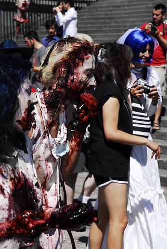 ZombieWalk_Vancouver2008-018