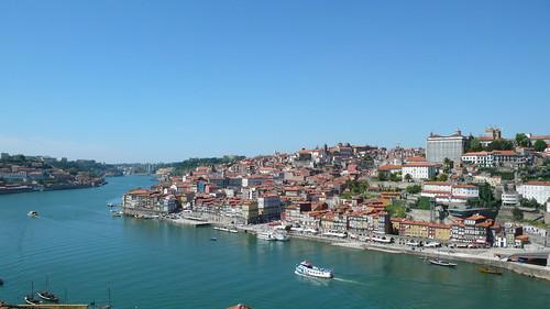 20080405 Porto 13 Douro