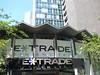 E*Trade Financial office on Market Street by Dan_DC