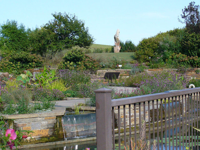 2008 08 24 Powell Gardens Flickrset 0197 Flickr Photo Sharing