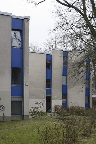 clayallee berlin zehlendorf