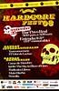 Hardcore Punk Fest Panama