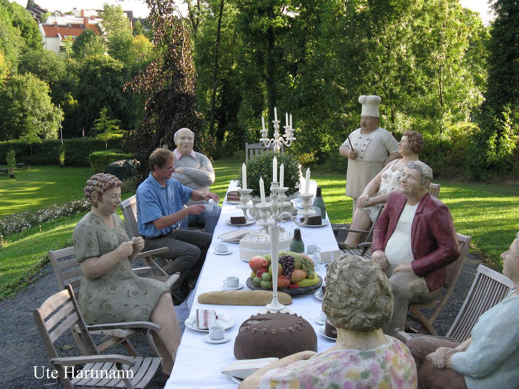 Hotel Restaurant Gottingen