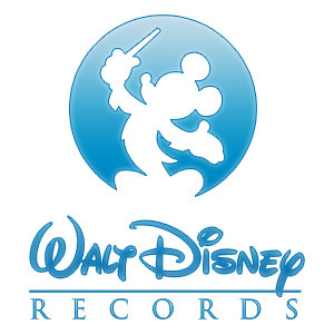 WALT-Disney-Records-logo.jpg | Flickr - Photo Sharing!
