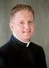 Father Dan Kennedy