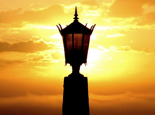 park lamp state historic lantern blueribbonwinner josephwoodhill