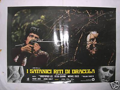 satanicrites_pb2
