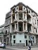 La-Habana-se-cae06