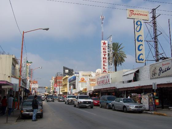 Nuevo Mexico Restaurant Park Slope