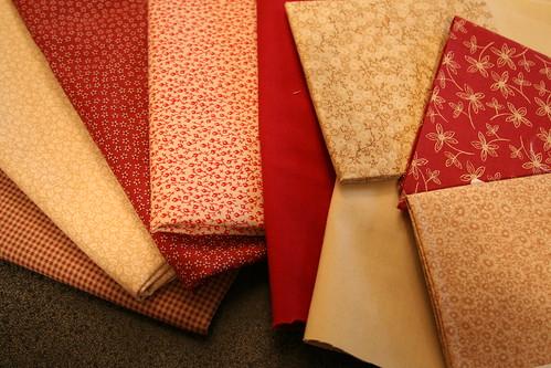 , christmas stocking fabric, My Travels Blog 2020, My Travels Blog 2020
