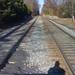 Tracks by IamJomo
