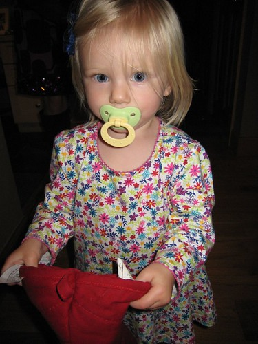 Molly's, party;, binker, baby, toddler, blonde IMG_7133