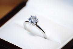 wedding ceremony supply(1.0), ring(1.0), jewellery(1.0), diamond(1.0), gemstone(1.0), close-up(1.0), wedding ring(1.0),