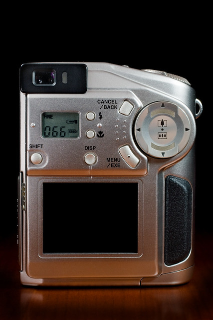 My first digital camera click here to see the original for Https pedro camera it