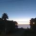 Small photo of Anna Maria Island Beach