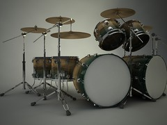 drummer(0.0), timbale(0.0), electronic instrument(0.0), tom-tom drum(1.0), percussion(1.0), bass drum(1.0), snare drum(1.0), drums(1.0), drum(1.0), timbales(1.0), skin-head percussion instrument(1.0),