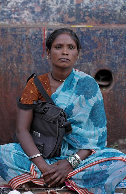 Header of Dadar