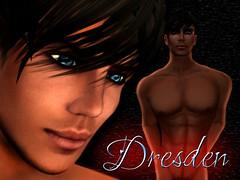 Dresden's Profile