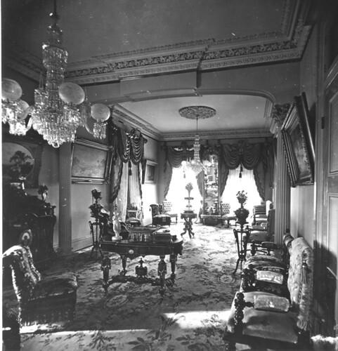 Parlor 1870 S Flickr Photo Sharing