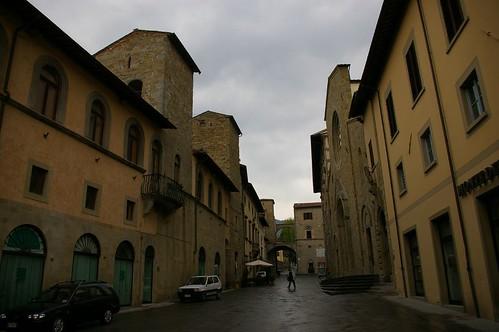 UmbriaTuscany2008a 040