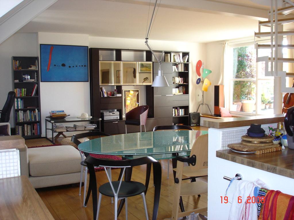 Salon Table À Manger dsc04634   salon/salle à manger   rossignol2fr   flickr