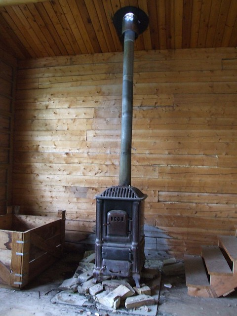 Small Wood Stoves For Cabins Joy Studio Design Gallery