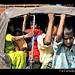 busy-tuktuk-family-agra-india