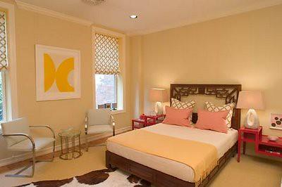 Lulu DK Ebay Room