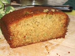 babka(0.0), produce(0.0), fruit cake(0.0), dish(0.0), baking(1.0), beer bread(1.0), bread(1.0), pumpkin bread(1.0), rye bread(1.0), carrot cake(1.0), baked goods(1.0), banana bread(1.0), food(1.0), brown bread(1.0), dessert(1.0),