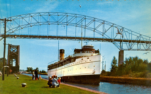 SS Assiniboia
