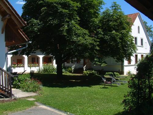 Landhofmühle