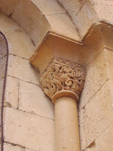 Ayuntamiento De San Miguel De Bernuy Segovia Tel Fonos