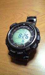 hand(0.0), compass(0.0), gauge(0.0), watch(1.0),
