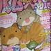 Cat manga! by Veronica Belmont