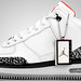 air-jordan-force-3-rd-08-white-fire-red-cement-grey-black