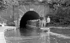 London's Waterways