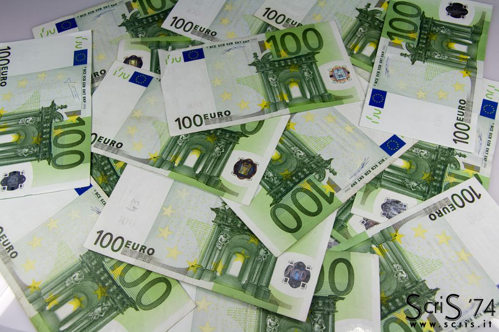 Nuova tranche di 3 miliardi di euro agli Enti Locali